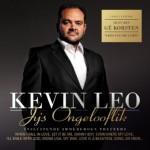 Kevin Leo - Jys ongelooflik