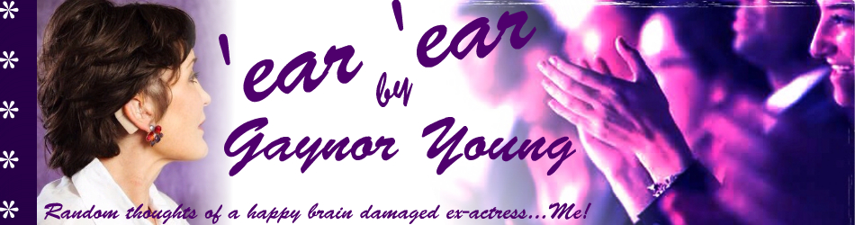 Gaynor_Young_Banner