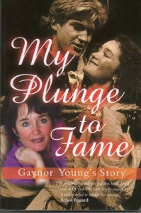 My_Plucnge_To_Fame_Gaynor_Young